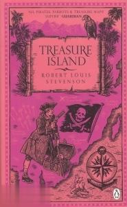 Treasure island (پالتويي)