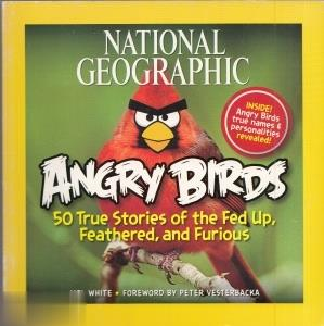 Angry Birds 9963