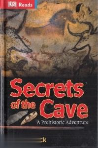 Secrets of the Cave 2772