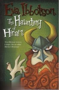 The Hunting of Hira