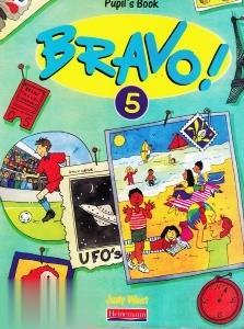 Bravo 5 SB WB