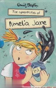 Amelia Jane Collection Set