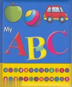 My A B C 1482
