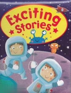 Exciting Stories