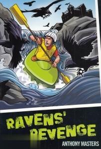 RAVENS REVENGE