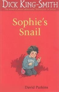 Sophies Snail