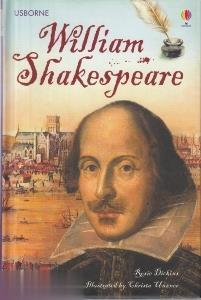 William Shakespeare 0022