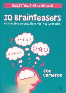 IQ Brainteasers