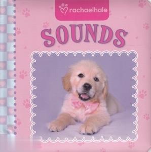 Sounds 285