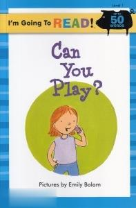 Can you Play 1