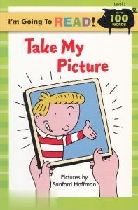 Take My Picture 2