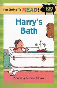 Harrys Bath 2