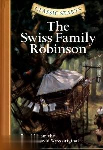 The Swiss Famili Robinson