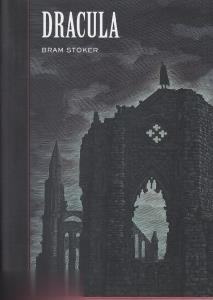 Dracula 3242