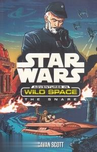 The Snar STAR WARS