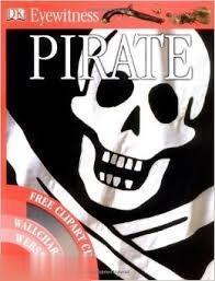 (Pirate (Free Clipart CD
