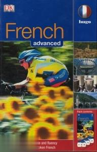 french advanced
