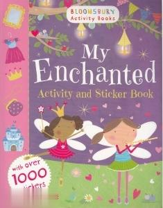 My Enchanted
