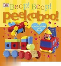 Beep Beep Peekaboo