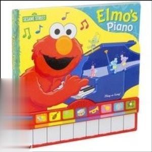 Elmos Piano
