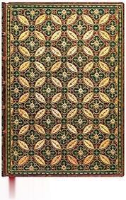Mosaique Safran Ultra