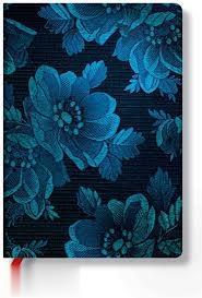 Blue Muse Midi 57