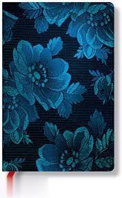 Blue Muse Mini 18