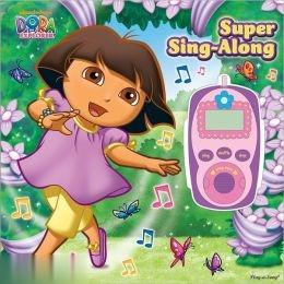 Super Sing Along