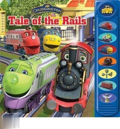 Tale of The Rails