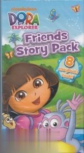 Friends Story 7278