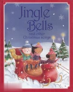 Jingle Bells and Other Christmas Songs