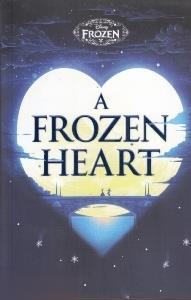 A Frozen Heart