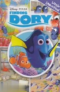 Finding Dory 8617