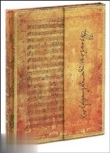 Mozart Wrap 4