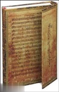 Mozart Wrap 5