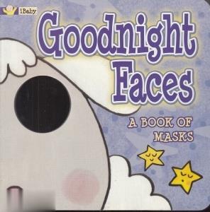 Good Night Faces