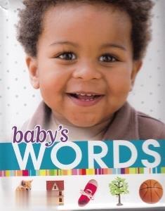 Babys Words