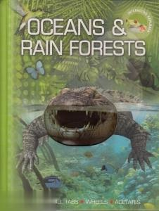 Oceans & Rain Forests