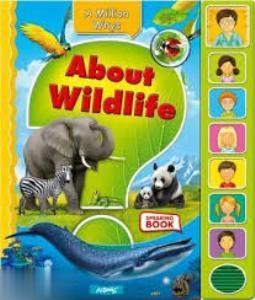 About Wildlife