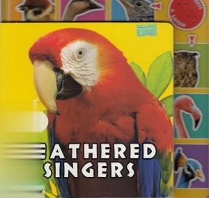 Feathered Singers