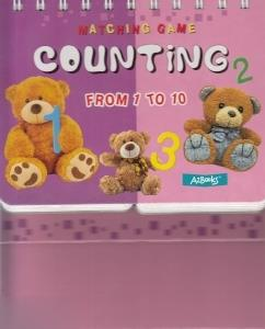 Counting 2