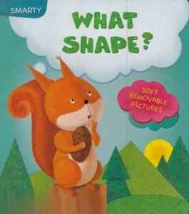 What Shape