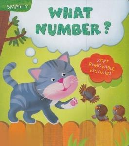 What Number