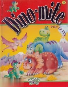 Dino Mite