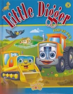 Little Digger