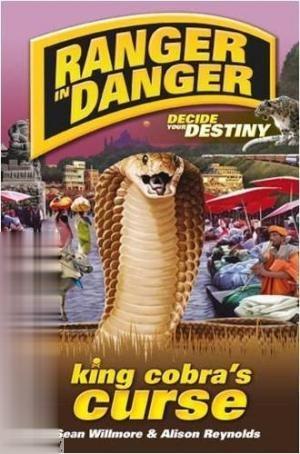 King Cobras Curse