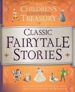 Classic Fairytale Stories
