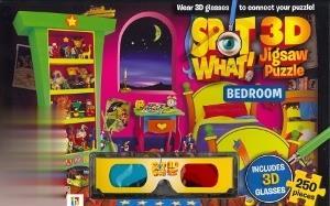 Bedroom Stop What