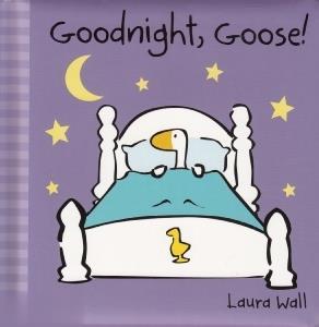 Goodnight Goose