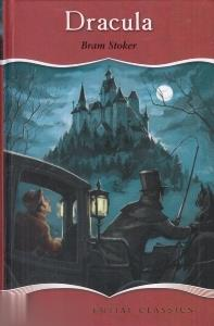 Dracula 1835
